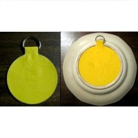 Decorative Plate Hanger -Large 7-10 Inch Plate Dish ...