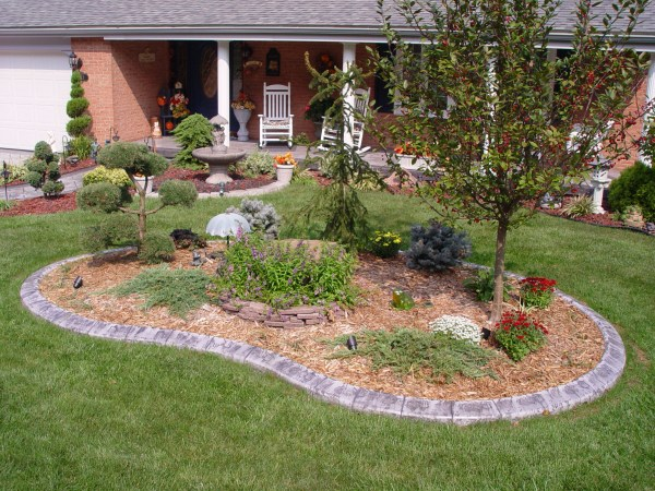 landscape design programs