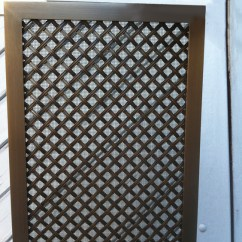 Cheap Kitchens Kitchen Table Counter Height Radiator Grille Panels Examples And Ideas