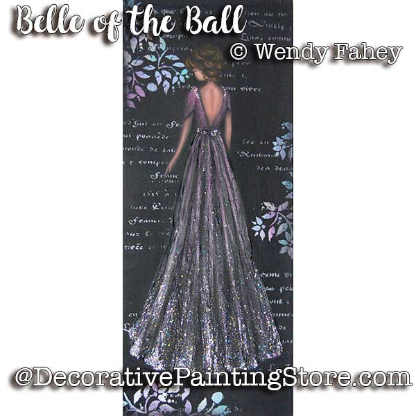 FAW18001web-Belle-of-the-Ball
