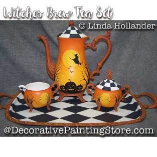 HOL18002web-Witches-Brew-Tea-Set