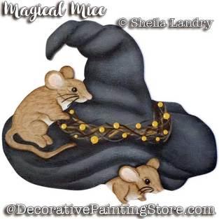 LAS18242web-Magical-Mice