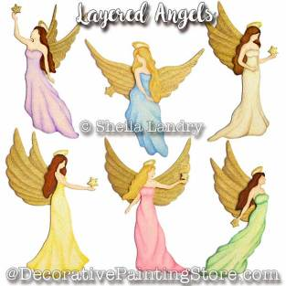 LAS18243web-Layered-Angels