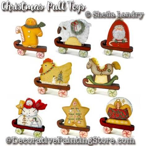 LAS18253web-Christmas-Pull-Toys