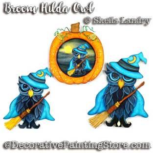 LAS18257web-Broom-Hilda-Owl