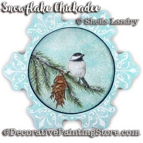 LAS18264web-Snowflake-Chickadee