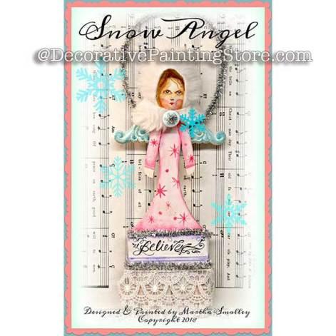 MSD18002web-Snow-Angel-Paintbrush-Ornament
