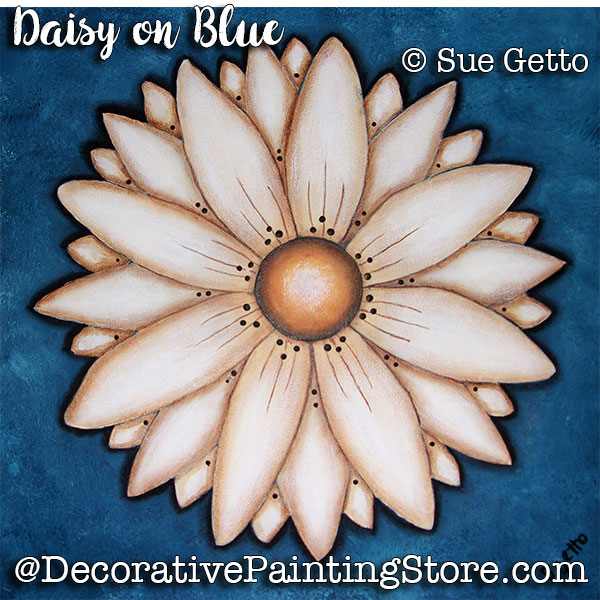 SGD18001web-Daisy-on-Blue