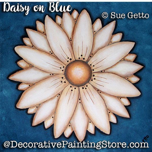 SGD18001web-Daisy-on-Blue