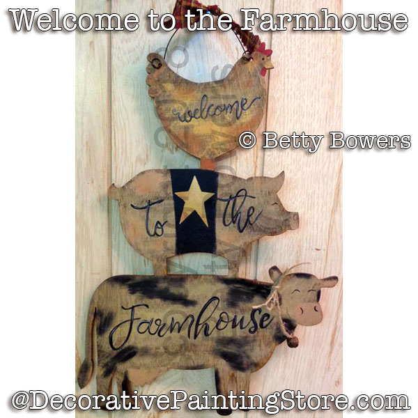 BBDH8204web-Welcome-to-the-Farmhouse