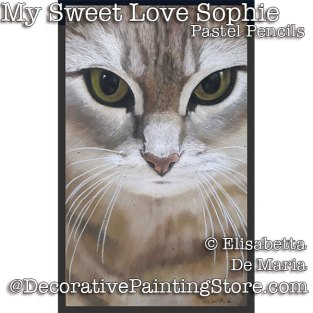 DME18014web-My-Sweet-Love-Sophie