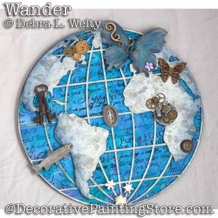 DW18010web-Wander