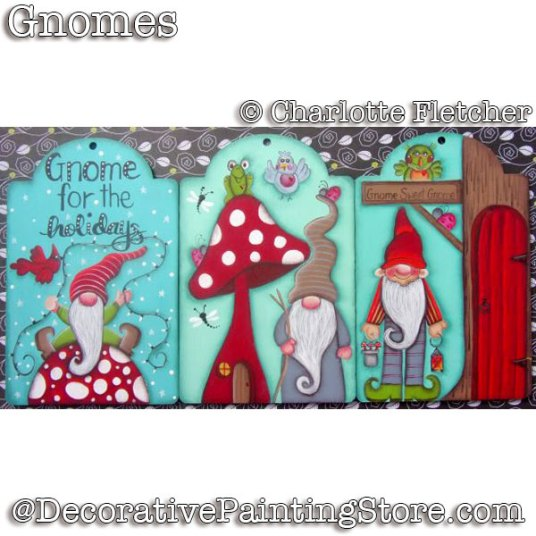 FLC18008web-gnome