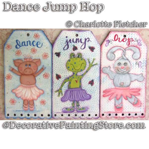 FLC18012web-dance-jump-hop