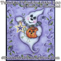 HAS18004web-Twinkle-Little-Boo