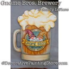 LFS18606web-Gnome-Bros-Brewery
