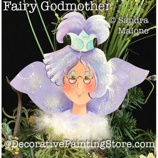 MAS18029web-Fairy-Godmother