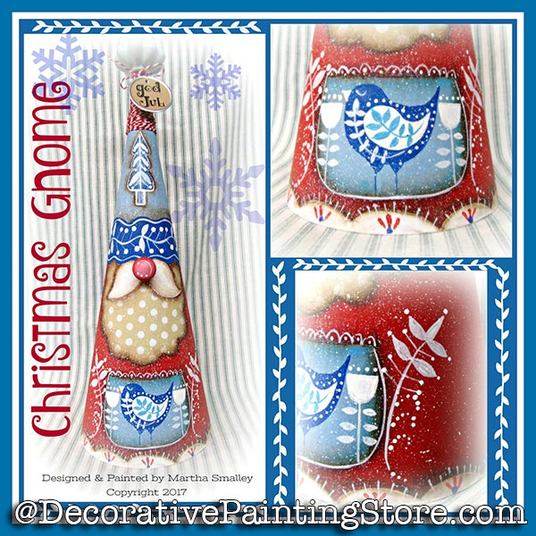 MSD17038web-Christmas-Gnome-Collage