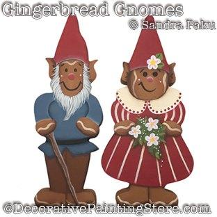 PAS18009web-gingerbread-gnome