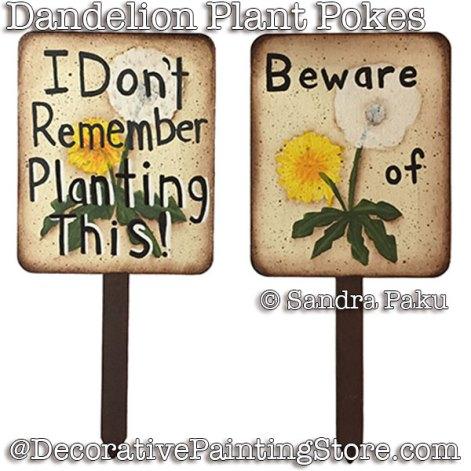PAS18010web-dandelion-plant-pokes