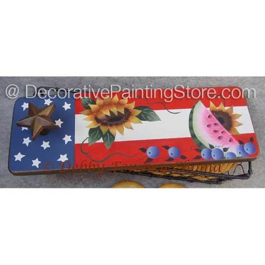 FCD173web-patriotic-summer-cracker-basket_wm
