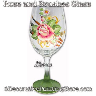 FIJ18803web-Rose-and-Brushes-Glass