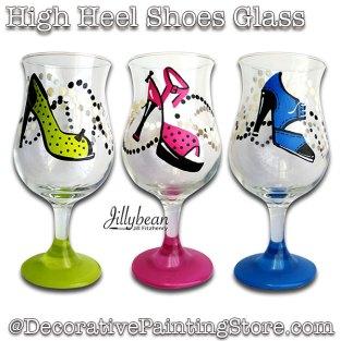FIJ18809web-High-heel-Shoes