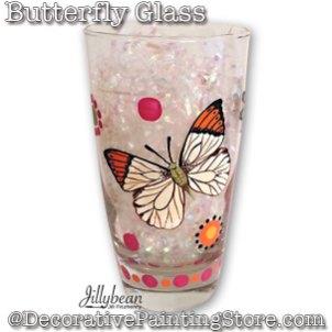 FIJ18819web-Butterfly-Glass