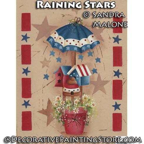 MAS17016web-Raining-Stars