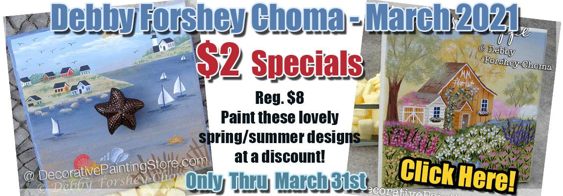 2021-03-Forshey-Choma-2-Dollar-Patterns