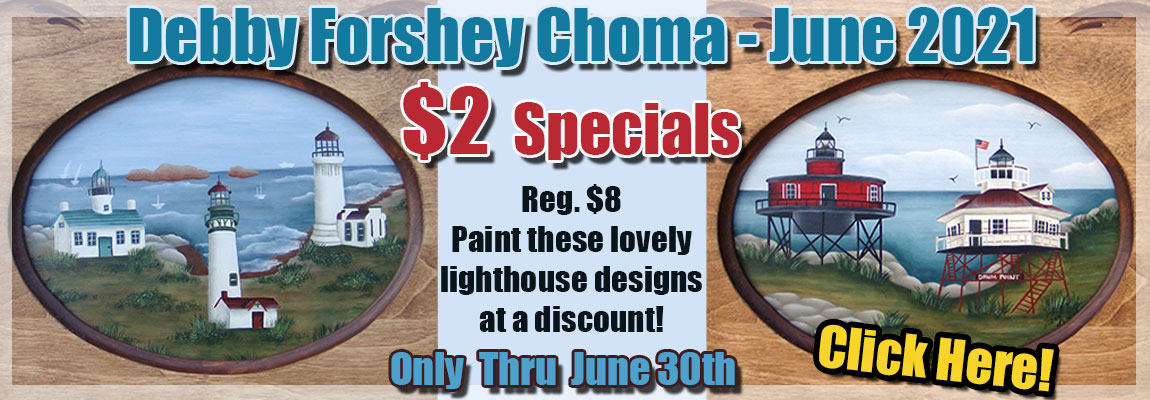 June - Forshey-Choma-2-Dollar-Patterns