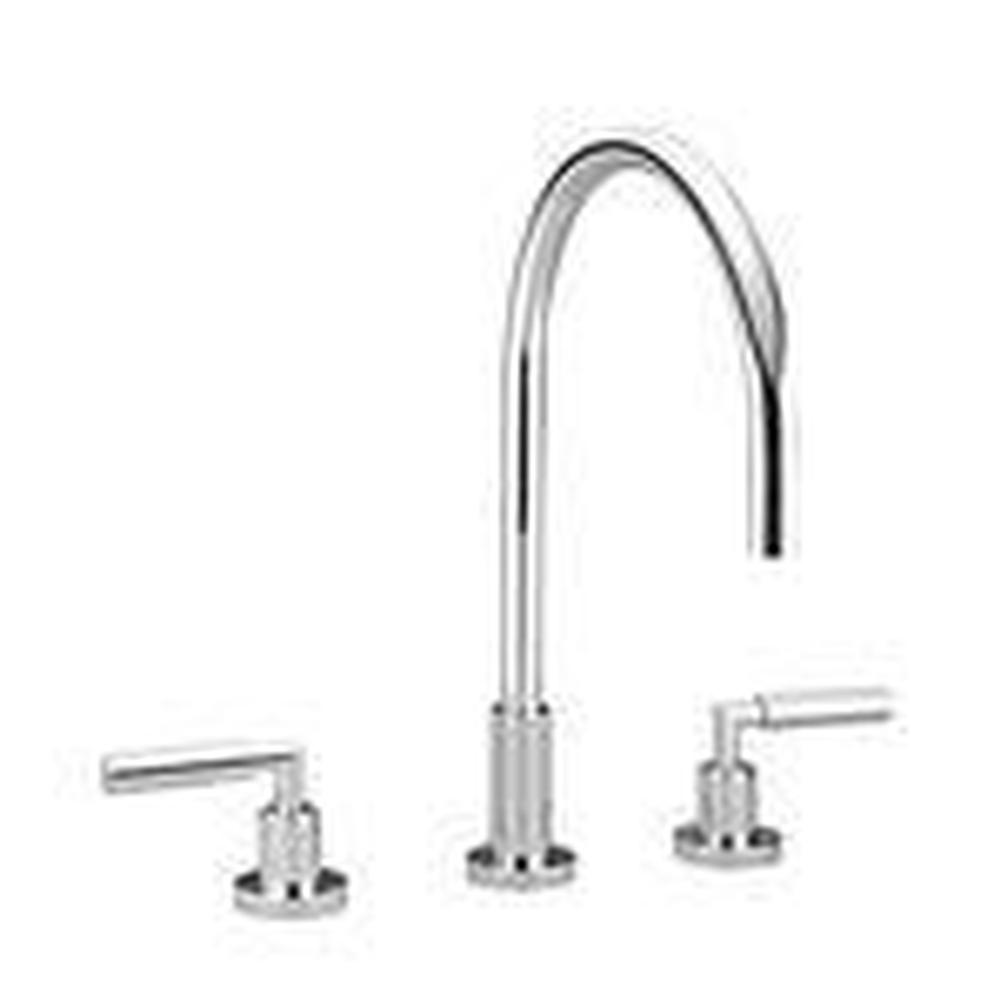 dornbracht faucet kitchen remodel cost bay area faucets decorative plumbing call for availability