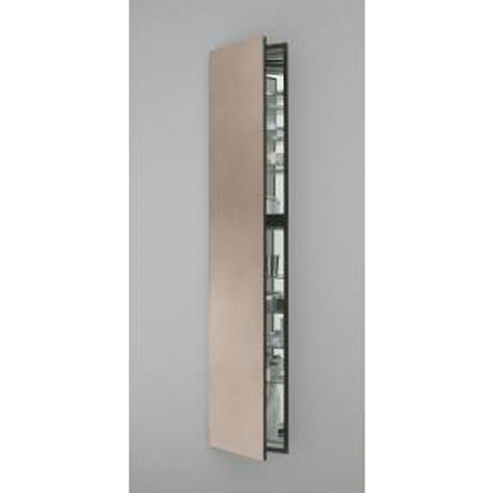 Robern Mf16d4f12r Decorative Plumbing Distributors