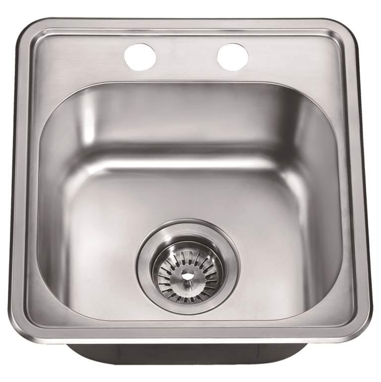 decorative plumbing supply