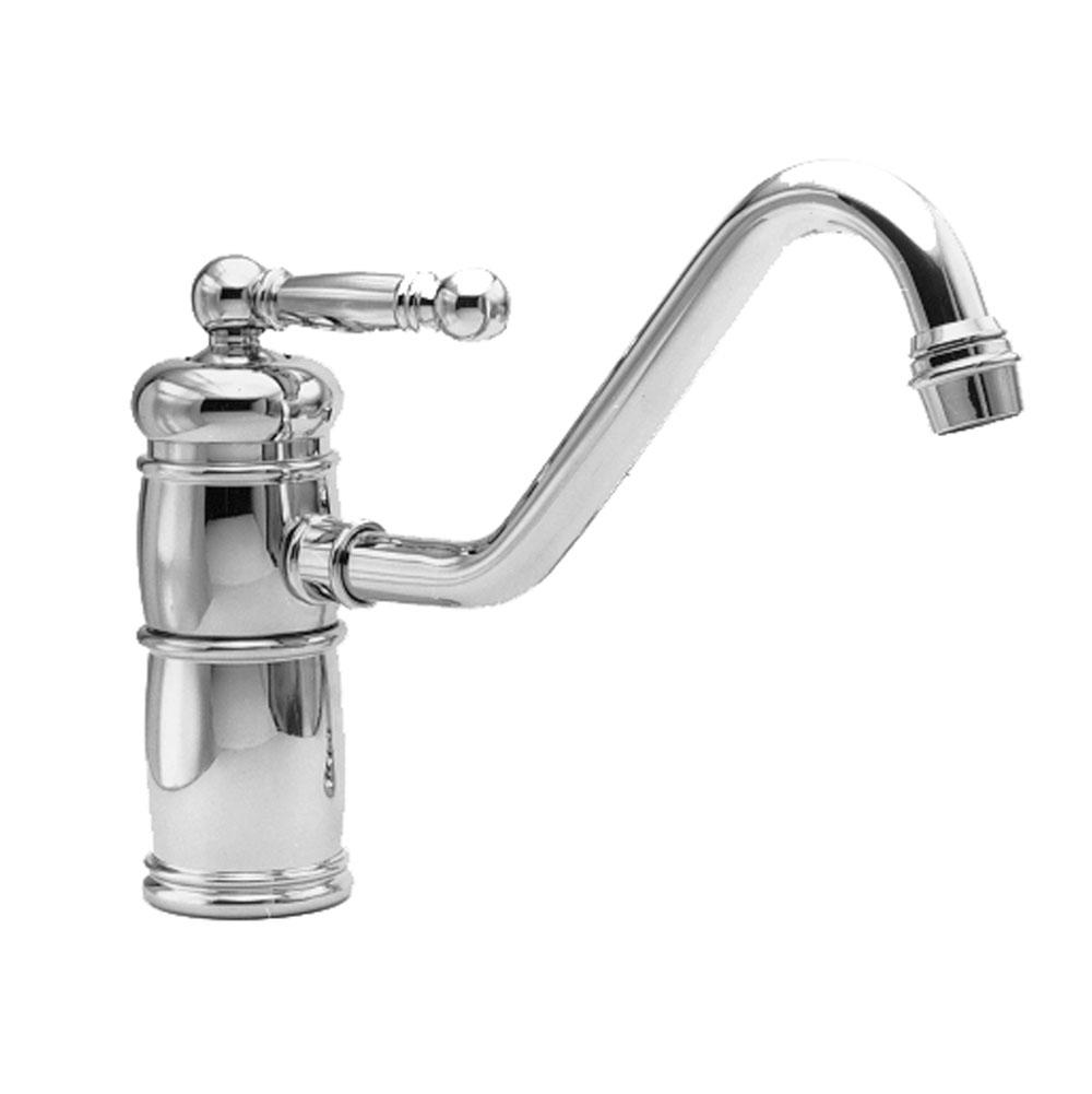 single kitchen faucet cheap curtains faucets hole decorative plumbing supply 976 00 1 228 940 08a newport brass handle