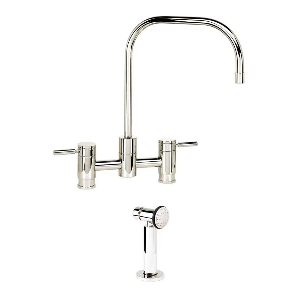 bridge faucets kitchen storage table decorative plumbing supply san 1 885 79 2 465 26