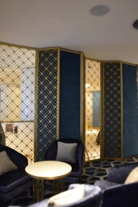 Custom Room Divider and Privacy Screens 7