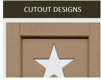 Exterior Shutters  Window and House Shutters   Decorative ...