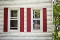 10 Benefits of Interior and Exterior Window Shutters ...