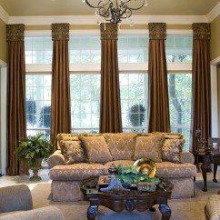 Window Treatments For Living Room Ideas Brown Paint Colors 30 Amazing Decor Perfect Curtain