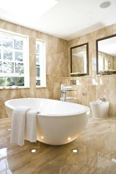 حمام 27 ديكورات حمامات في غاية الأناقة