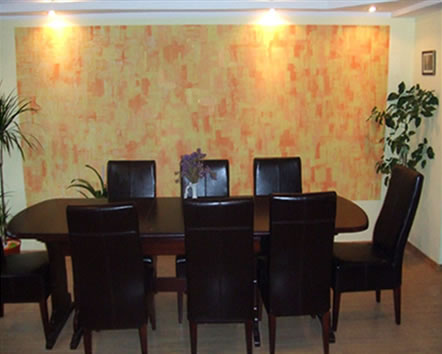 Zugraveli decorative amenajari interioare decoratiuni interioare lazura lazuri design