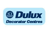Dulux Decorator Centres