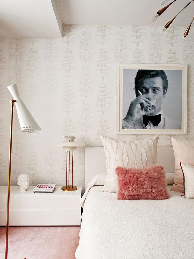 8 formas de hacer tu dormitorio mas relajante  Decoratualma