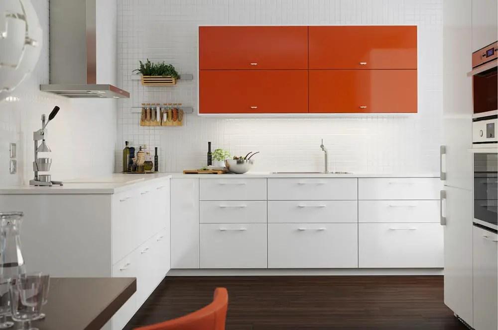 Cuisines Ikea Guide Des Modèles Du Système Metod