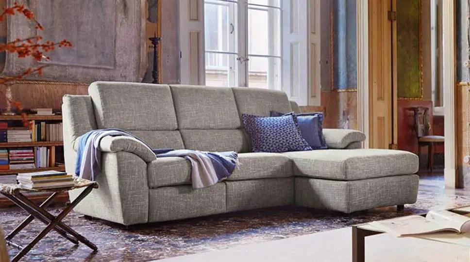 Poltronesofa  un choix large de canaps et fauteuils