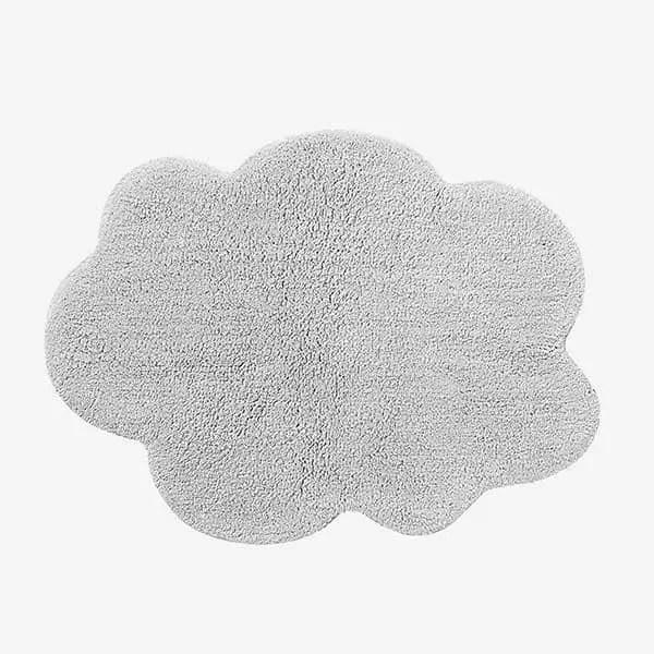 tapis nuage enfant selection de 6