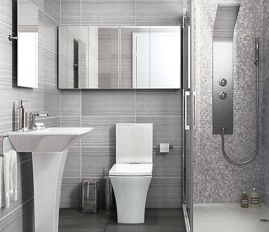 Bathroom Vastu Shastra Tips  Vastu for Toilet and