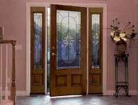 Best Indian Main Door Designs with Photos - DecorChamp