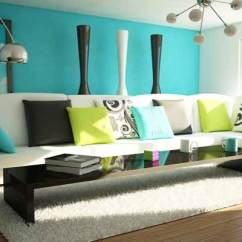 Living Room Colors Vastu Designing A Ideas Shastra For Combination Home Tips Color Combinati